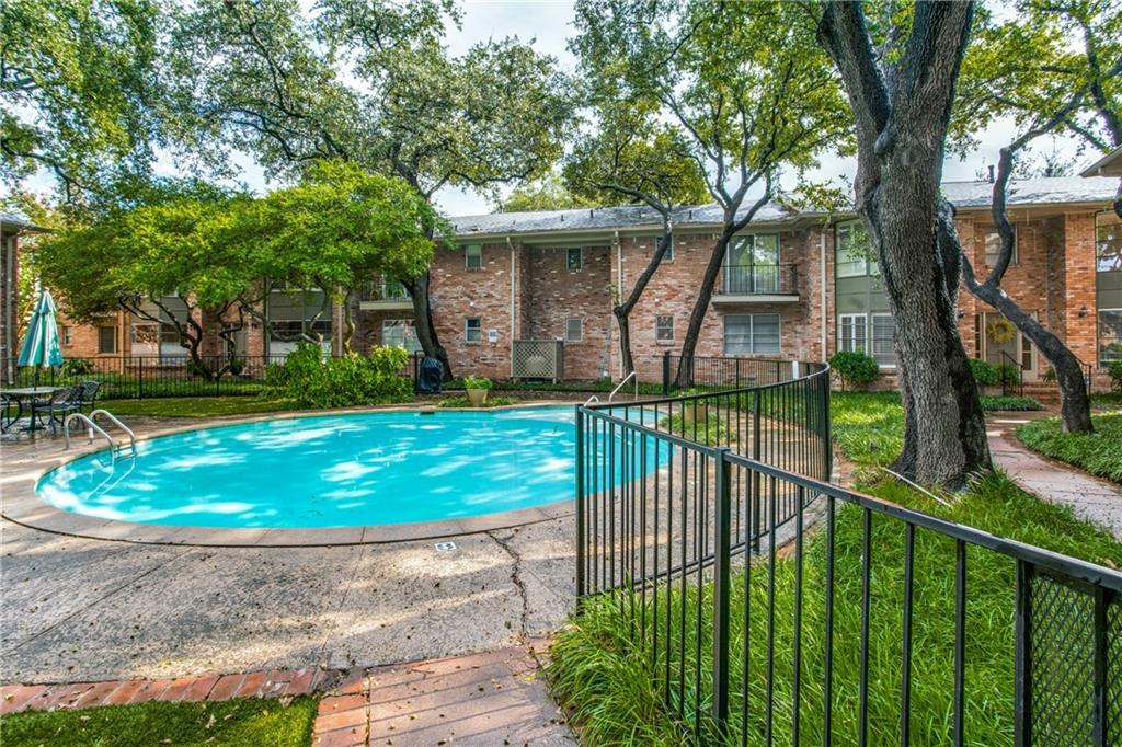 Active | 6110 Averill  Way #D Dallas, TX 75225 27