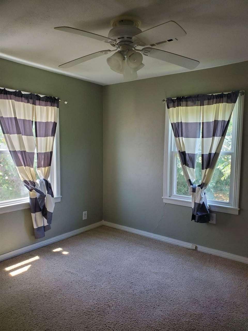 Sold Intraoffice W/MLS | 1016 N Pine Ponca City, OK 74601 2