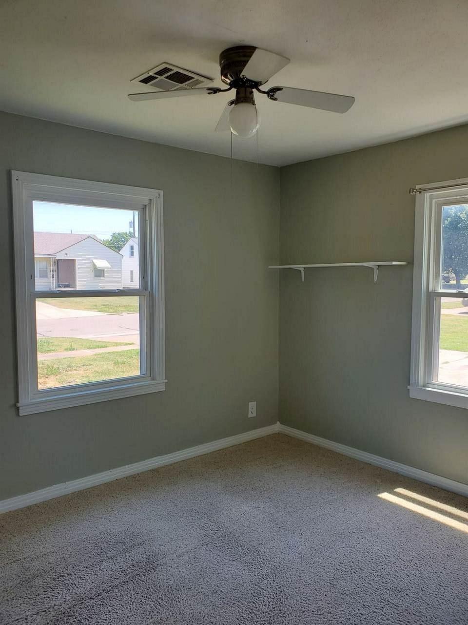 Sold Intraoffice W/MLS | 1016 N Pine Ponca City, OK 74601 4