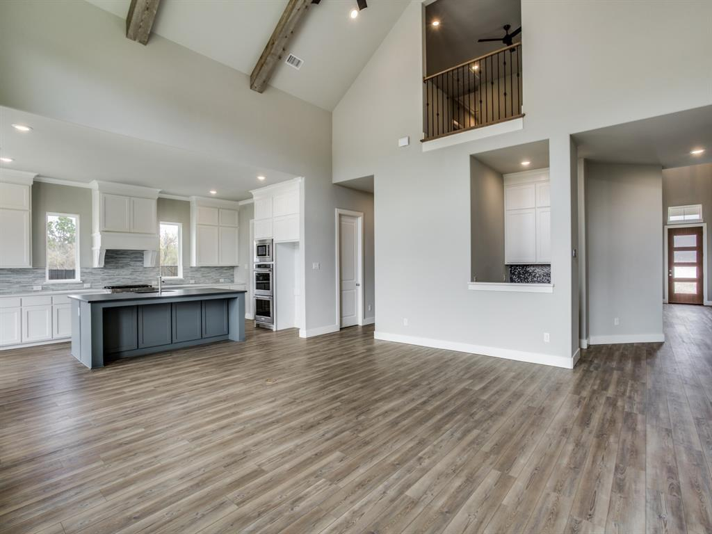 Sold Property   313 Aberdeen Boulevard Argyle, TX 76226 13