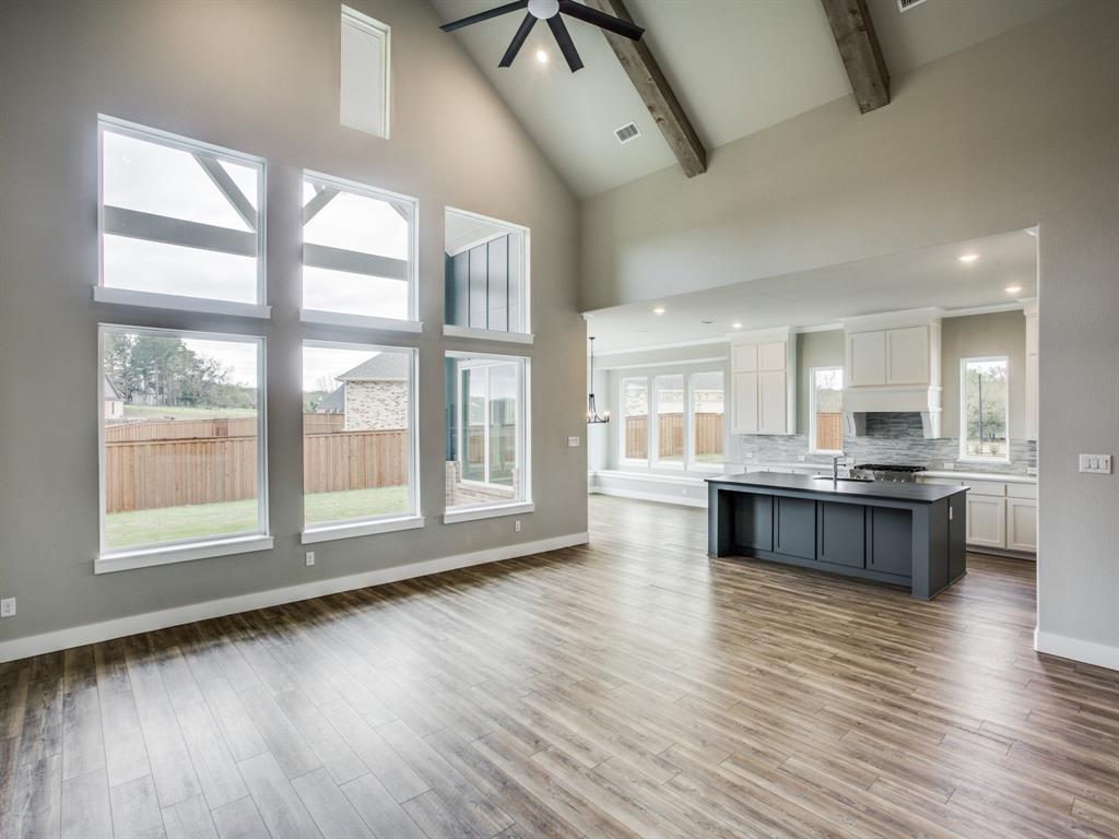 Sold Property   313 Aberdeen Boulevard Argyle, TX 76226 14