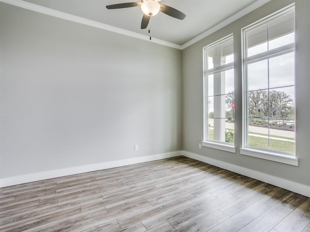 Sold Property   313 Aberdeen Boulevard Argyle, TX 76226 18
