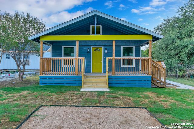 Price Change   1138 W GRAMERCY PL  San Antonio, TX 78201 3