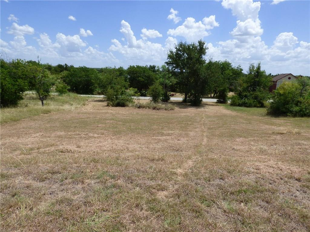 Active | Lot 99 Marco Drive Runaway Bay, Texas 76426 0