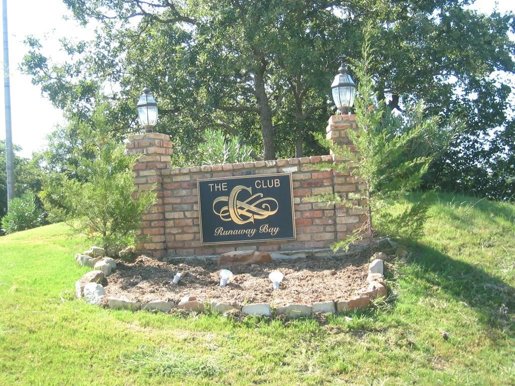 Active | Lot 99 Marco Drive Runaway Bay, Texas 76426 2
