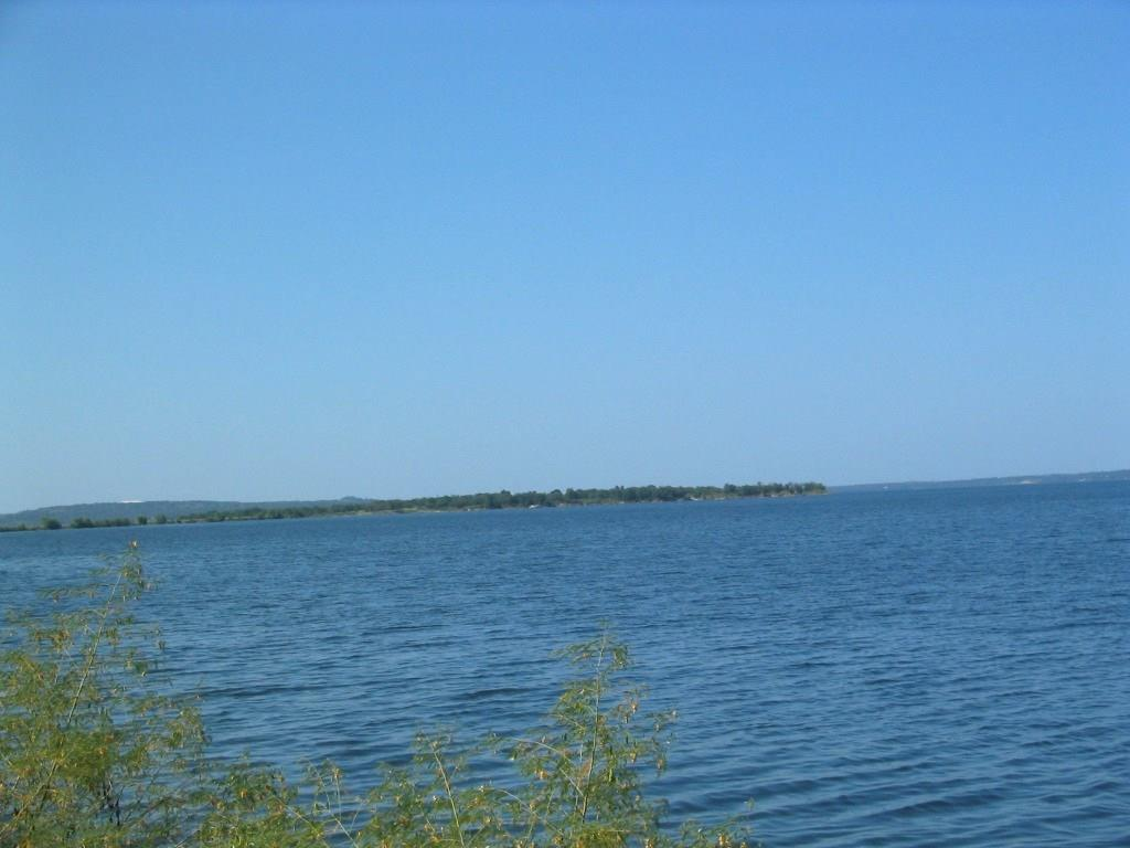 Active | Lot 99 Marco Drive Runaway Bay, Texas 76426 3