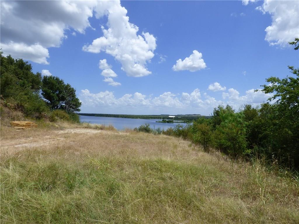 Active | Lot 8 Blue Fathom Drive Runaway Bay, TX 76426 8