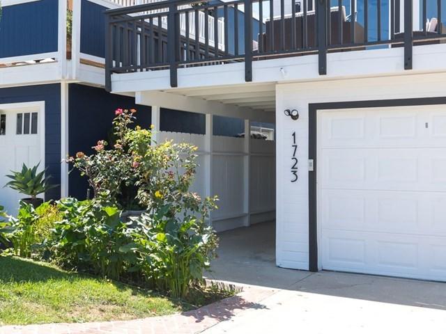 Closed   1723 Steinhart Avenue Redondo Beach, CA 90278 1