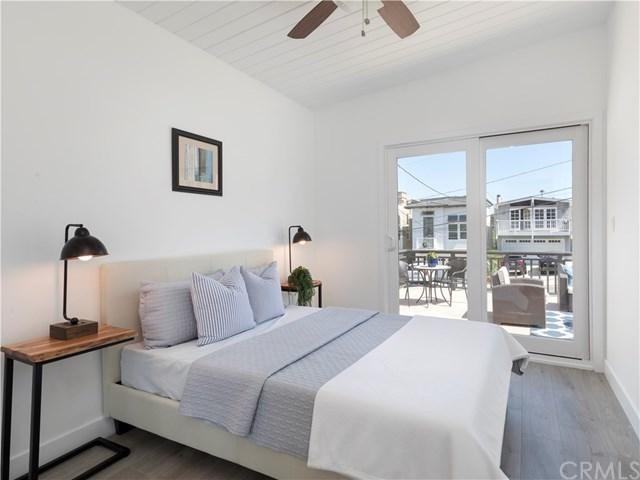 Closed   1723 Steinhart Avenue Redondo Beach, CA 90278 14
