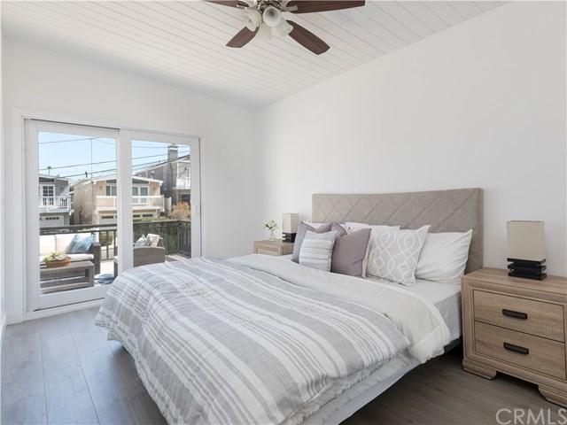 Closed   1723 Steinhart Avenue Redondo Beach, CA 90278 16