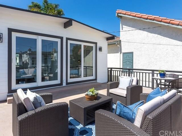 Closed   1723 Steinhart Avenue Redondo Beach, CA 90278 19