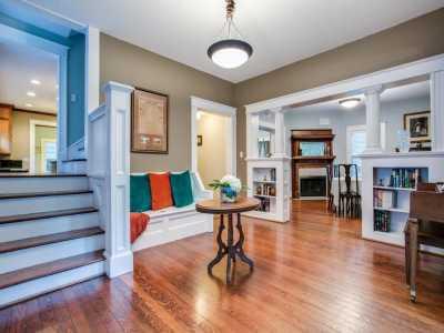Sold Property | 5015 Victor Street Dallas, Texas 75214 11