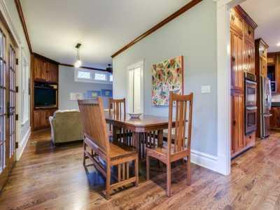 Sold Property | 5015 Victor Street Dallas, Texas 75214 12