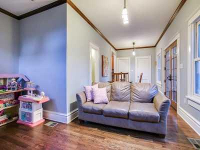 Sold Property | 5015 Victor Street Dallas, Texas 75214 13