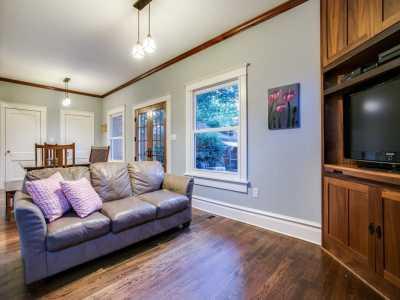 Sold Property | 5015 Victor Street Dallas, Texas 75214 14