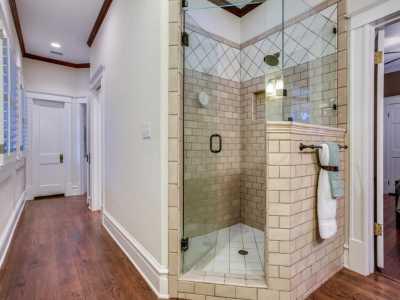 Sold Property | 5015 Victor Street Dallas, Texas 75214 17