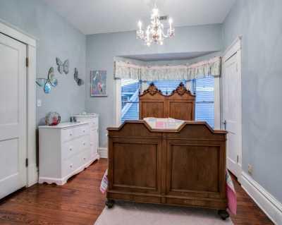 Sold Property | 5015 Victor Street Dallas, Texas 75214 18
