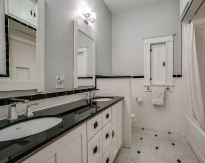 Sold Property | 5015 Victor Street Dallas, Texas 75214 19