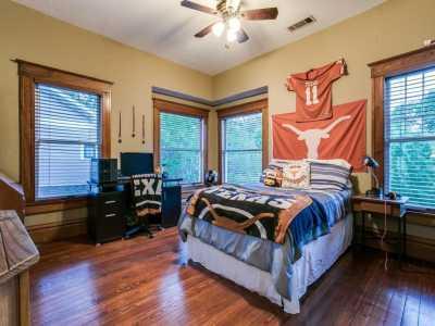 Sold Property | 5015 Victor Street Dallas, Texas 75214 20