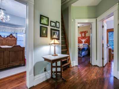 Sold Property | 5015 Victor Street Dallas, Texas 75214 22