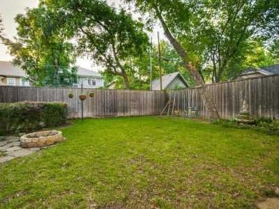 Sold Property | 5015 Victor Street Dallas, Texas 75214 23