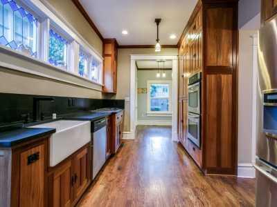 Sold Property | 5015 Victor Street Dallas, Texas 75214 5