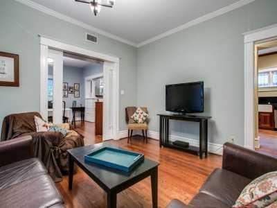 Sold Property | 5015 Victor Street Dallas, Texas 75214 6