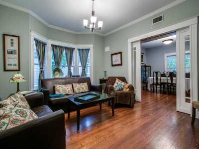 Sold Property | 5015 Victor Street Dallas, Texas 75214 7