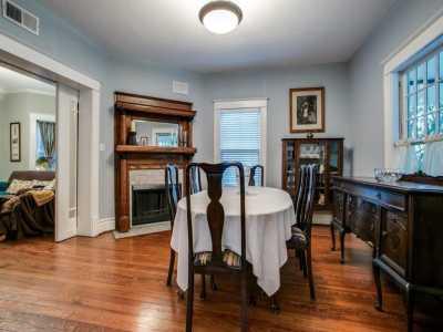 Sold Property | 5015 Victor Street Dallas, Texas 75214 8
