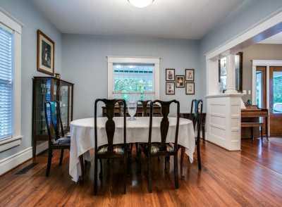 Sold Property | 5015 Victor Street Dallas, Texas 75214 9