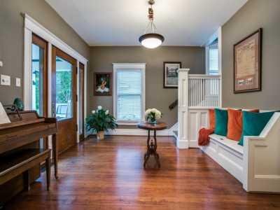 Sold Property | 5015 Victor Street Dallas, Texas 75214 10