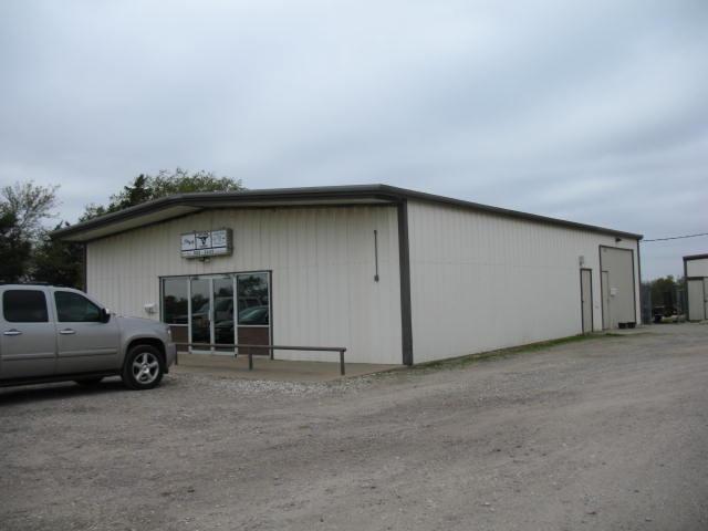 Sold Property | 1285 Farm Road 3236  Sulphur Springs, Texas 75482 0