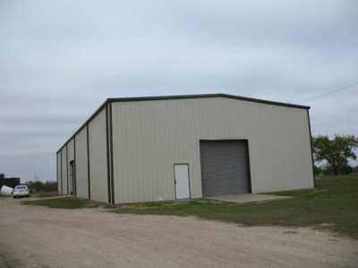 Sold Property | 1285 Farm Road 3236  Sulphur Springs, Texas 75482 9