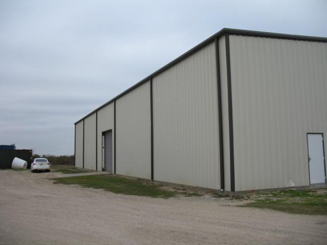 Sold Property | 1285 Farm Road 3236  Sulphur Springs, Texas 75482 10