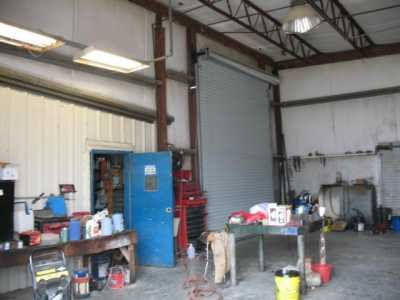 Sold Property | 1285 Farm Road 3236  Sulphur Springs, Texas 75482 11