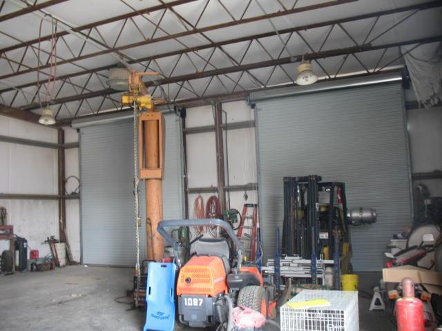 Sold Property | 1285 Farm Road 3236  Sulphur Springs, Texas 75482 12