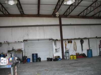 Sold Property | 1285 Farm Road 3236  Sulphur Springs, Texas 75482 13