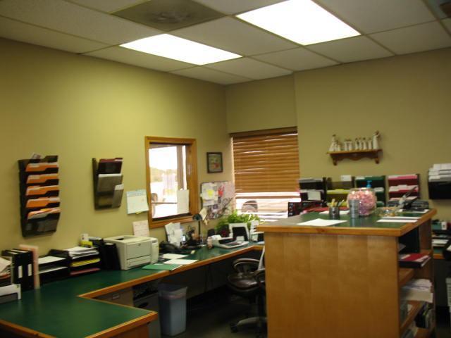 Sold Property | 1285 Farm Road 3236  Sulphur Springs, Texas 75482 15