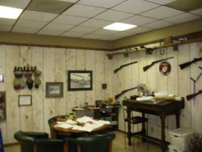 Sold Property | 1285 Farm Road 3236  Sulphur Springs, Texas 75482 17