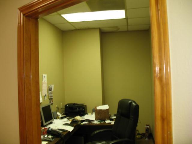 Sold Property | 1285 Farm Road 3236  Sulphur Springs, Texas 75482 18
