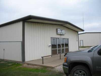 Sold Property | 1285 Farm Road 3236  Sulphur Springs, Texas 75482 1