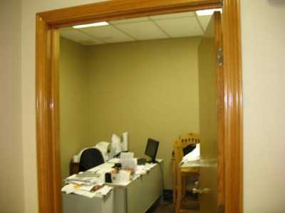 Sold Property | 1285 Farm Road 3236  Sulphur Springs, Texas 75482 19