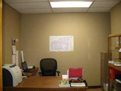 Sold Property | 1285 Farm Road 3236  Sulphur Springs, Texas 75482 20