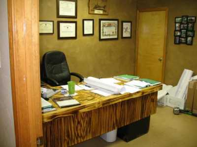 Sold Property | 1285 Farm Road 3236  Sulphur Springs, Texas 75482 21