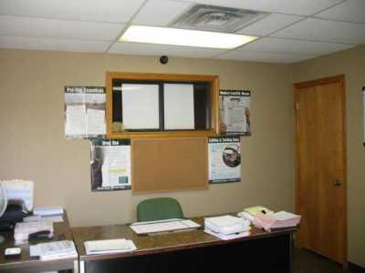 Sold Property | 1285 Farm Road 3236  Sulphur Springs, Texas 75482 23