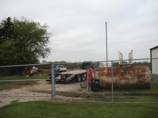 Sold Property | 1285 Farm Road 3236  Sulphur Springs, Texas 75482 2