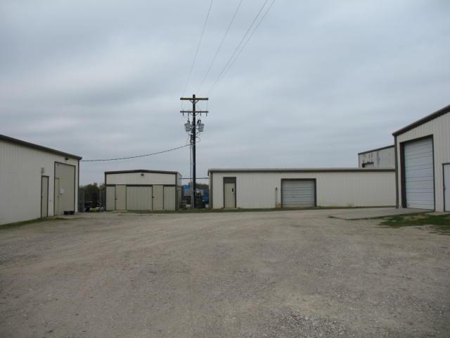 Sold Property | 1285 Farm Road 3236  Sulphur Springs, Texas 75482 3
