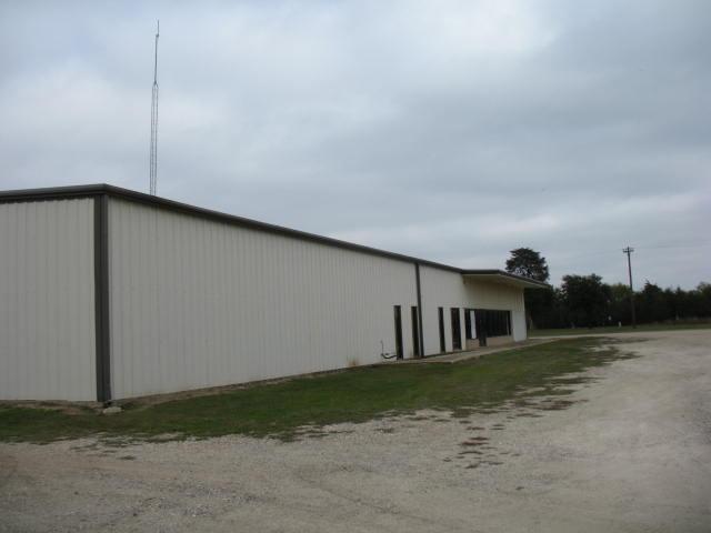 Sold Property | 1285 Farm Road 3236  Sulphur Springs, Texas 75482 4