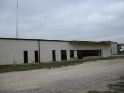 Sold Property | 1285 Farm Road 3236  Sulphur Springs, Texas 75482 5