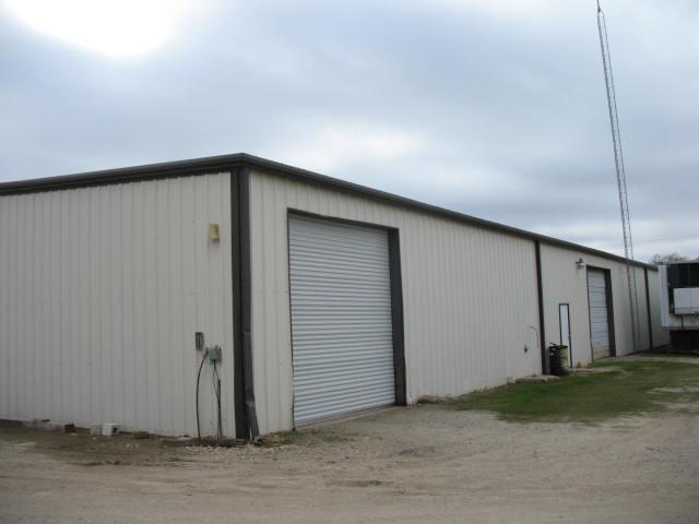 Sold Property | 1285 Farm Road 3236  Sulphur Springs, Texas 75482 7